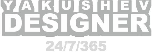 Yakushev Designer